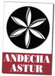 Andecha Astur