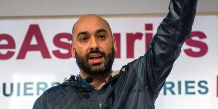 Mariu Arbesú: Ocupemos l'espaciu la izquierda y l'espaciu d'Asturies