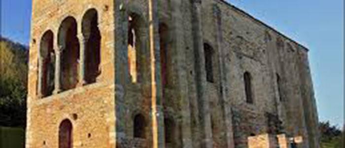 Andecha Astur desixe l'inventariu de bienes inmatriculaos pola ilesia católica