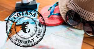 Propuesta d'Ecotasa y Turismu Caltenible