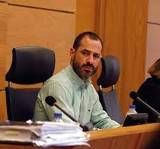 Andecha Astur pidi la dimisión del alcalde Sieru