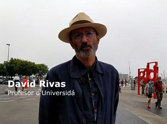 """""""Un turismu caltenible social y culturalmente ye más rentable"""""""